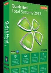 برنامج Quick Heal Total Security للحماية من جميع الاخطار