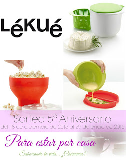 http://paraestarporcasa.blogspot.com.es/2015/12/sorteo-5-aniversario-de-para-estar-por.html