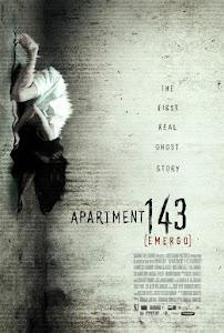 Apartment 143 Stream kostenlos anschauen