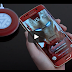 بالفيديو سامسونغ تكشف عن نسخة الرجل الحديدي Iron Man من هاتف غالاكسي اس6 ايدج