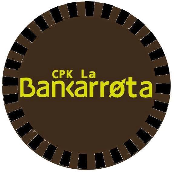 CPK La Bankarrota