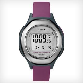 ¿Dónde comprar el mejor reloj para correr?