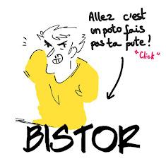 Bistor