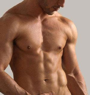 menujuhijau blogspot com makanan yang membuat pria sehat dan perkasa
