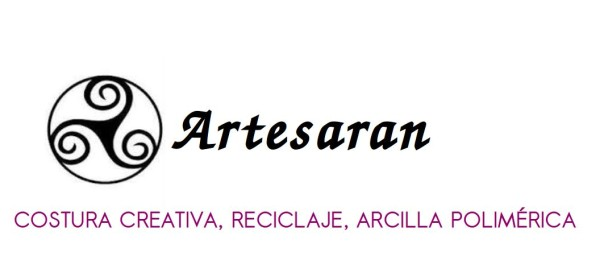 Artesaran