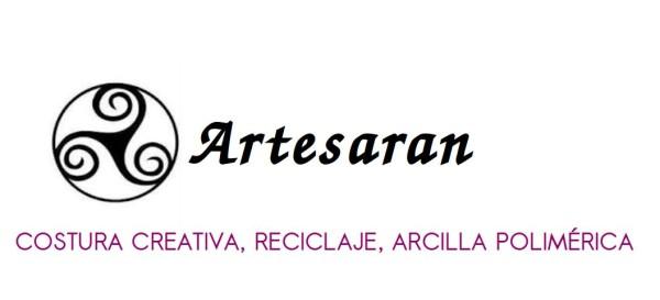 Artesaran