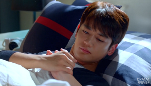 The Heir K Drama Episode 6 | Korea drama