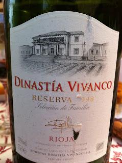 dinastía-vivanco-reserva-1998-selección-de-familia-rioja-tinto