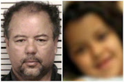 Ariel Castro and Jocelyn. DeWine, Ohio State Attorney General confirmed that .