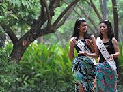 fotofoto Miss Indonesia 2011 bisa dilihat di Miss Indonesia dan Okezone .