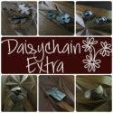 Daisy Chain Extra