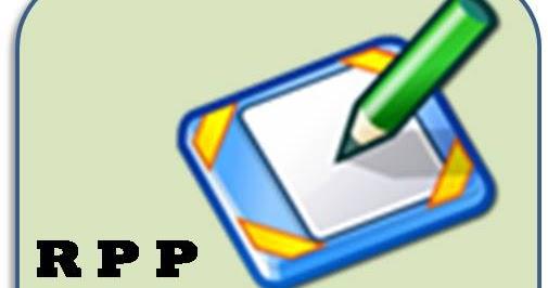Rpp Kelas 7 8 Bahasa Inggris Smp Mts Kurikulum 2013 Filenya
