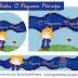 Kit Festa Pequeno Príncipe Para Imprimir Grátis