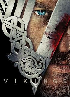 Huyền Thoại Vikings Full Hd - Vikings