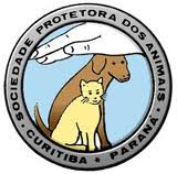Sociedade Protetora dos Animais de Curitiba - SPAC