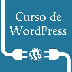 CLICK AQUI E VÁ PARA PAGINA DO CURSO WORDPRESS.