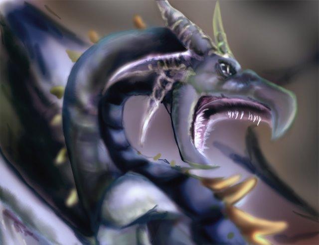 Dragon+01