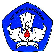 Gambar, Logo, Animasi