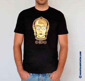 http://www.nosolocamisetas.com/camiseta-c3po