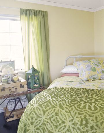 Decorating On A Budget Kids Bedroom Ideas