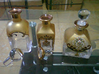 Aneka Botol Parfume