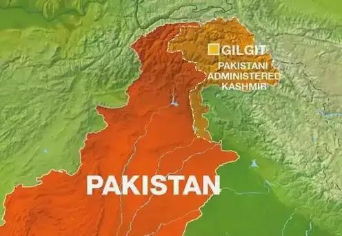 Taliban Dakwa Perdana Menteri Pakistan Sasaran Utama Mereka