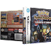 Capa Pokemon Mystery Dungeon Explorers Of Darkness Nintendo DS