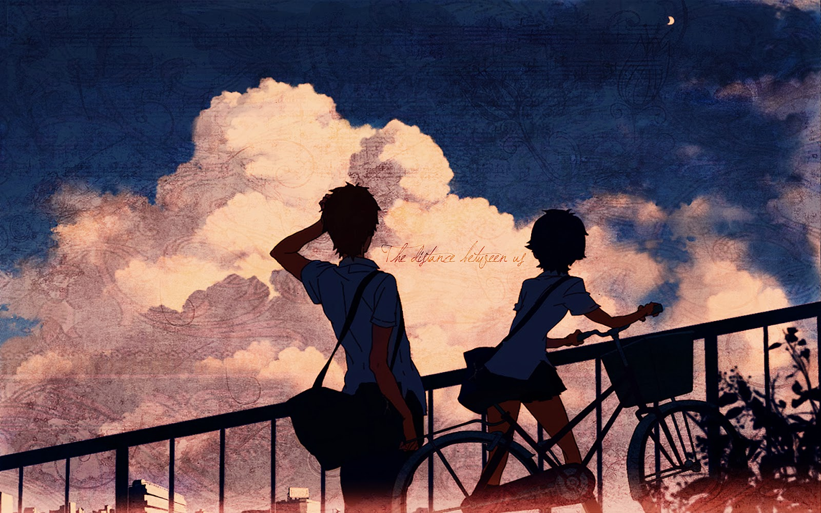 The girl who leapt through time anime movie online