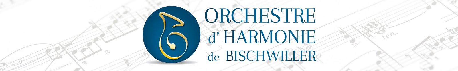 Orchestre d'Harmonie de Bischwiller et École Municipale de Musique