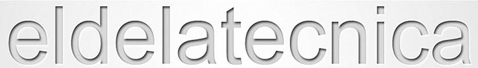 eldelatecnica