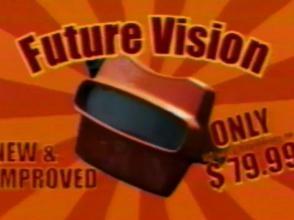 future-vision-sam-max