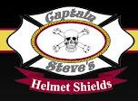 Captain Steve's