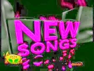 Diwali Special New Songs Jaya Tv Deepavali Special 02-11-2013