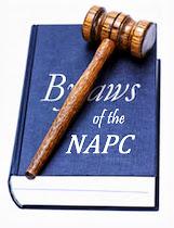 NAPC Bylaws