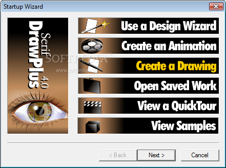 Free Drawing Software For Windows Serif Drawplus Free