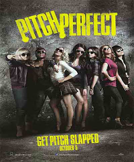 Pitch Perfect Movie Download