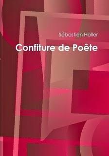 http://www.lulu.com/shop/s%C3%A9bastien-haller/miettes-de-vie/paperback/product-21613787.html;jsessionid=389741A8B66855D301C0111B1584573E