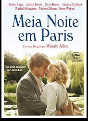 Baixar Filme Meia-Noite em Paris (Dual Audio)