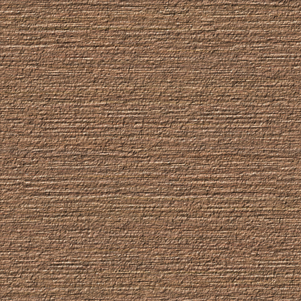 High resolution seamless textures tileable wood texture - Textuur tiling ...