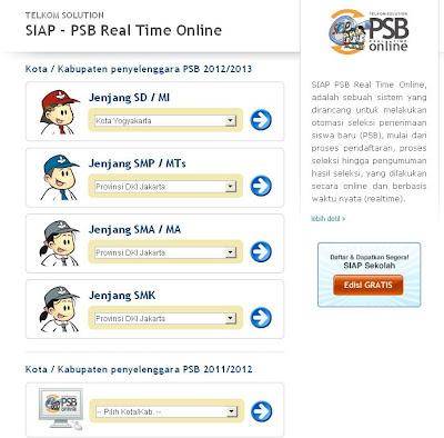 www.siap-psb.com