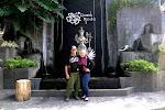 Jakarta & Bandung - 2011