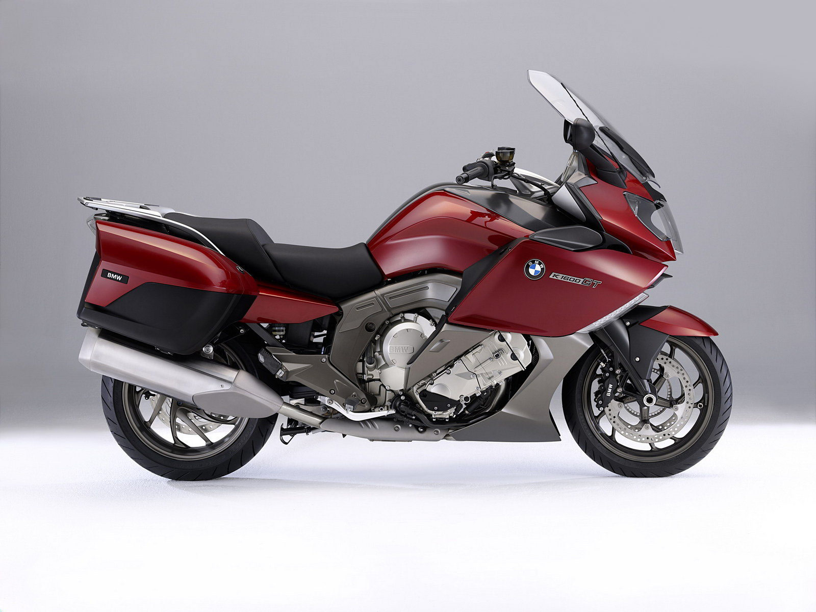 2012 bmw k 1600 gt wallpapers motorcycle accident lawyers. Black Bedroom Furniture Sets. Home Design Ideas