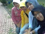 photo neh