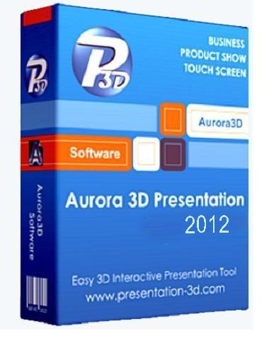 Download software gratis aurora 3d presentation 2012 12 for Software di progettazione di mobili download gratuito 3d