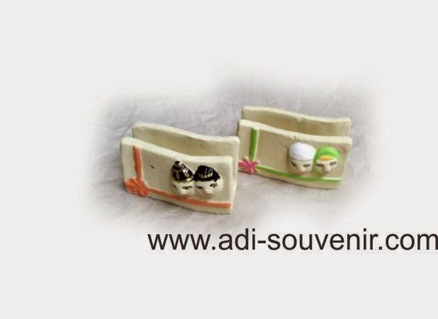 Souvenir Pernikahan adi-souvenir com
