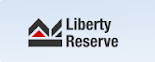 Liberty Reserve Xchanger