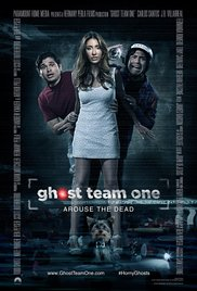 Equipe Caça Fantasma Download torrent download capa