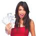 2 Ideas Para Ganar un Dinero Extra de Forma Sencilla