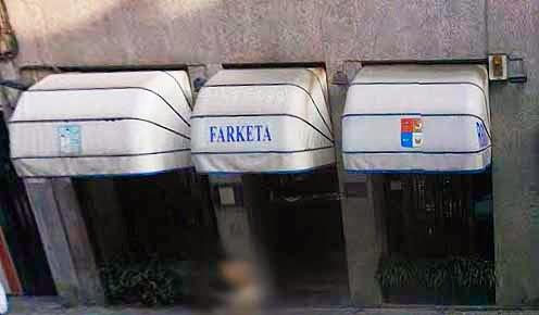 Restaurante-Farketa56-Bilbao-Entrada