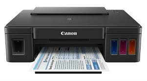 Canon PIXMA G2002 Driver Download, Specification, Printer Review free